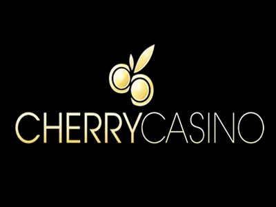 Cherry Casino tela