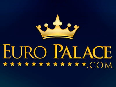 Euro Palace Casino screenshot