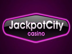 235 Trial Spins at Jackpot City Casino