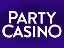 €95 Free Casino Tournament at Party Casino