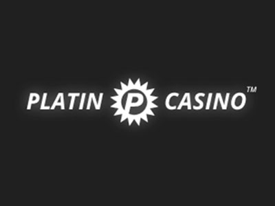 Screenshot Casino Platin