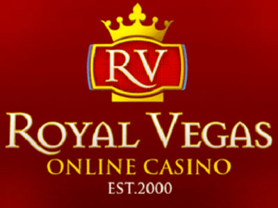 Captura de tela do Royal Dubai Casino