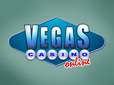 라스베가스 카지노 온라인
