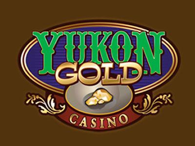 Yukon Gold Casino ekrānuzņēmums