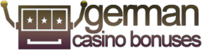 Bonus de casino allemands